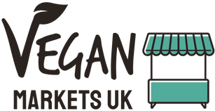 VMUK Logo - Transparent Background (1).p