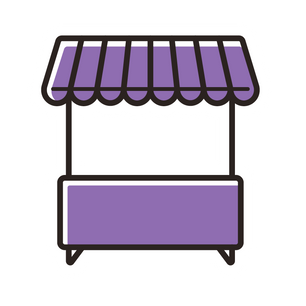 Stall_Large_Purple (2).png