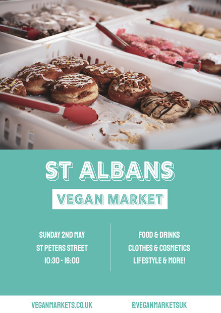 St Albans A4 poster 2021.jpg