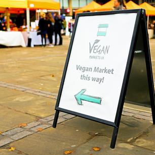 Market sign.png