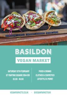 Basildon Poster 2021.jpg