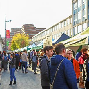 Sheffield-market-2.png