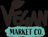 VeganMarketCo.png