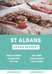 St Albans poster 2021.jpg