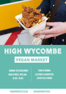High Wycombe A4 poster.jpg