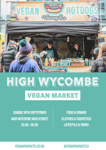High Wycombe A4 poster 2021.jpg