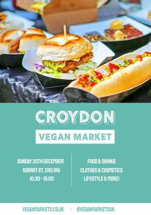 Croydon A4 Poster.jpg