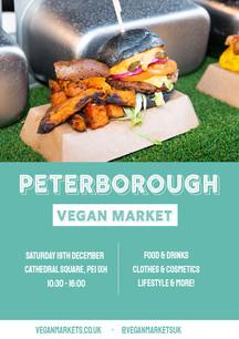 Peterborough A4 Poster.jpg