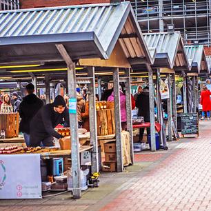 Leeds market 2 (1).png