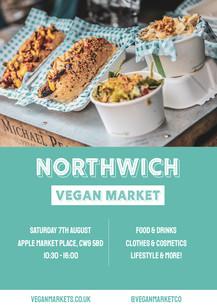 Northwich A4 poster 2021.jpg