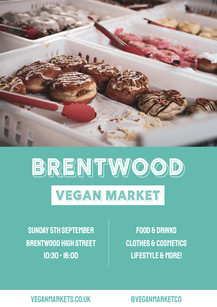 Brentwood A4 poster 2021.jpg