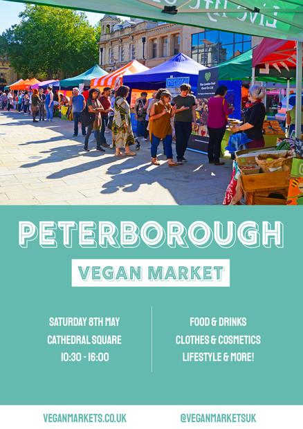 Peterborough poster 2021.jpg