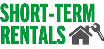 short-term-rentals.jpg
