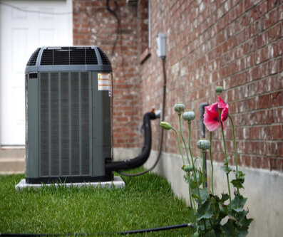 5 Tips for Transitioning Your HVAC from Winter to Spring