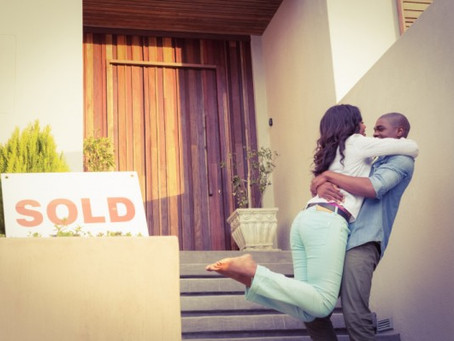 5 CRITERIA FOR PRICING A HOME