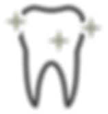 dental-care-newcastle-dental-treatments-paul-beath-dental.png