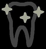 dental-care-newcastle-dental-treatments-paul-beath-dental.png