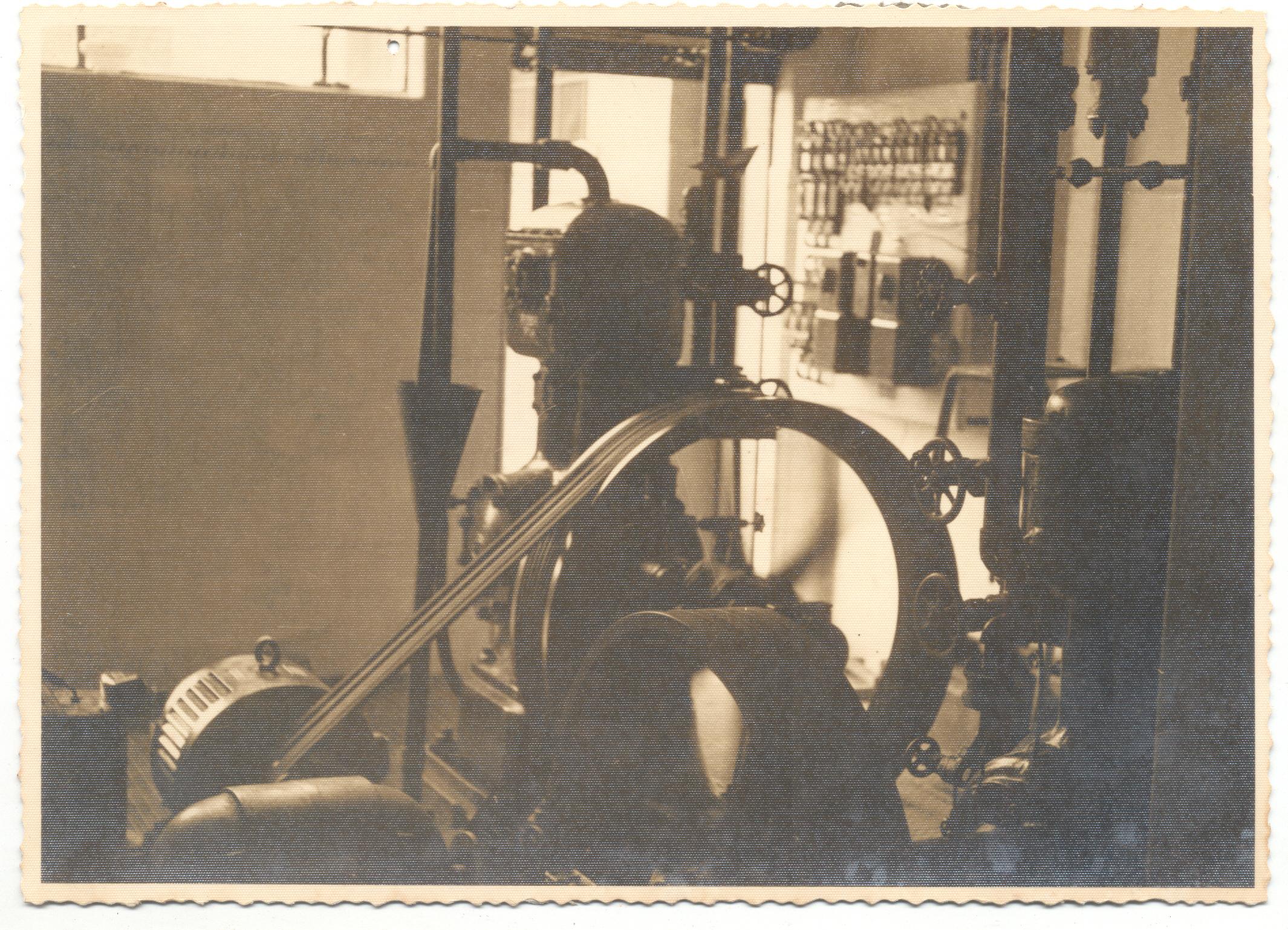 foto039-laticinio compressor frick20