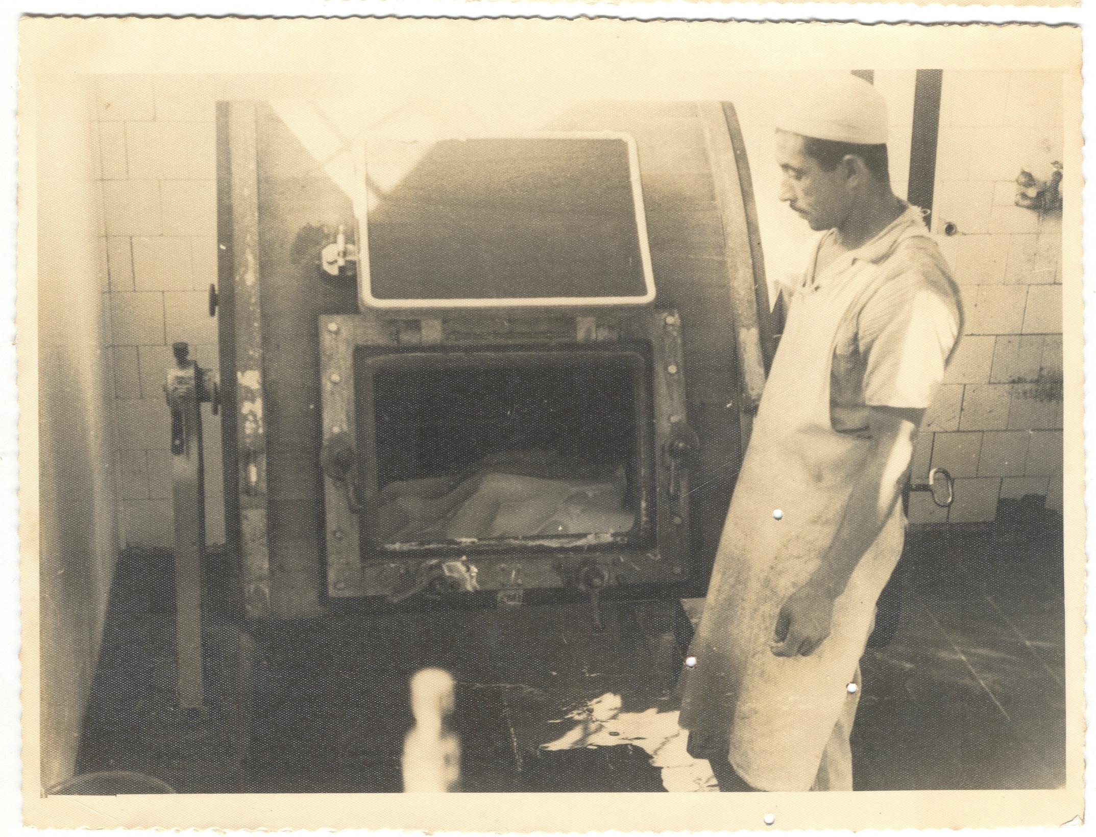foto034-laticinio fabric manteiga15