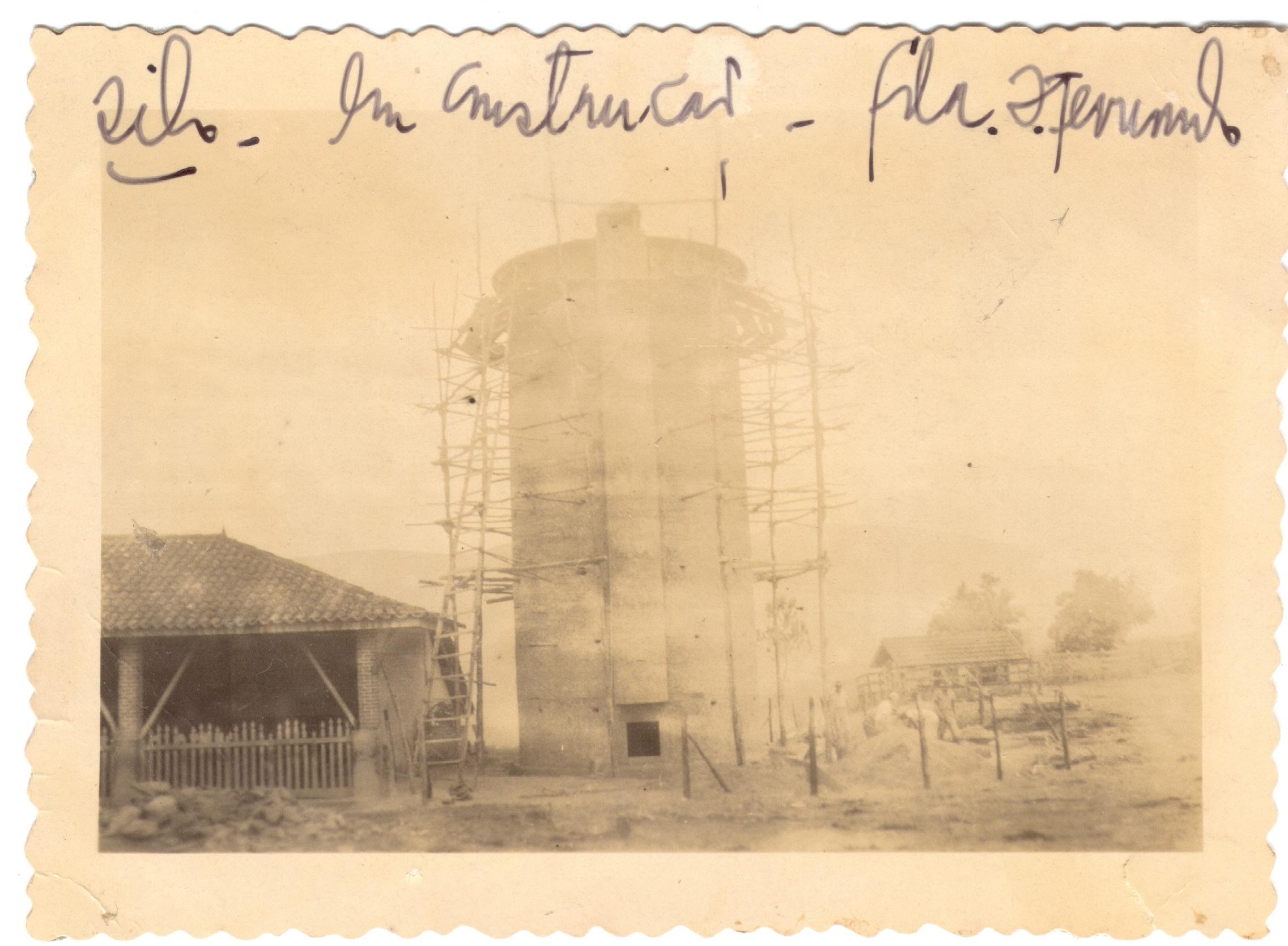 foto051-silo02