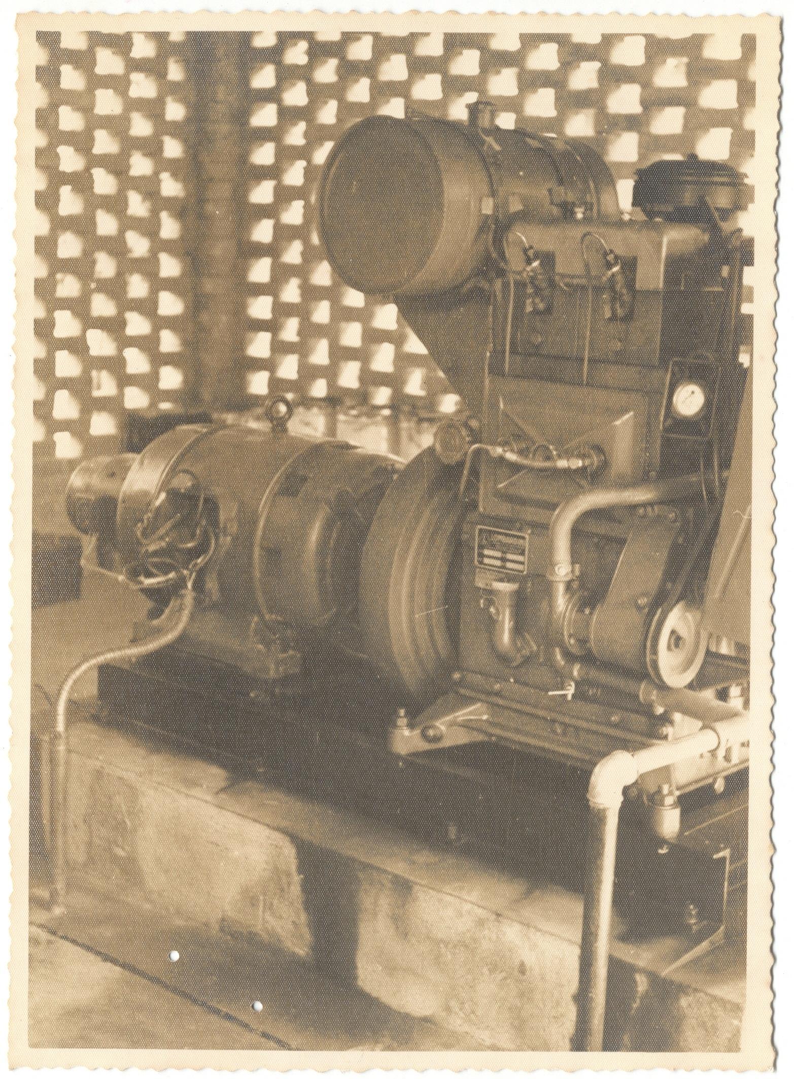 foto040-laticinio grupo diesel21