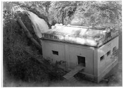 foto044-PCH cachoeira01PB