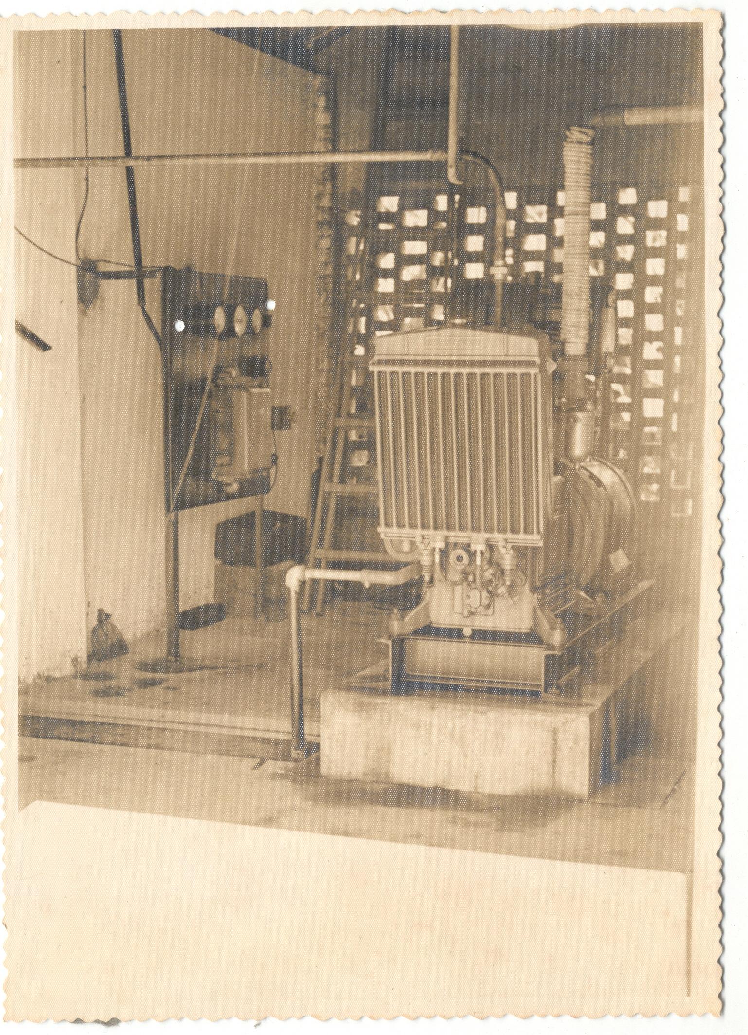 foto042-laticinio grupo diesel23