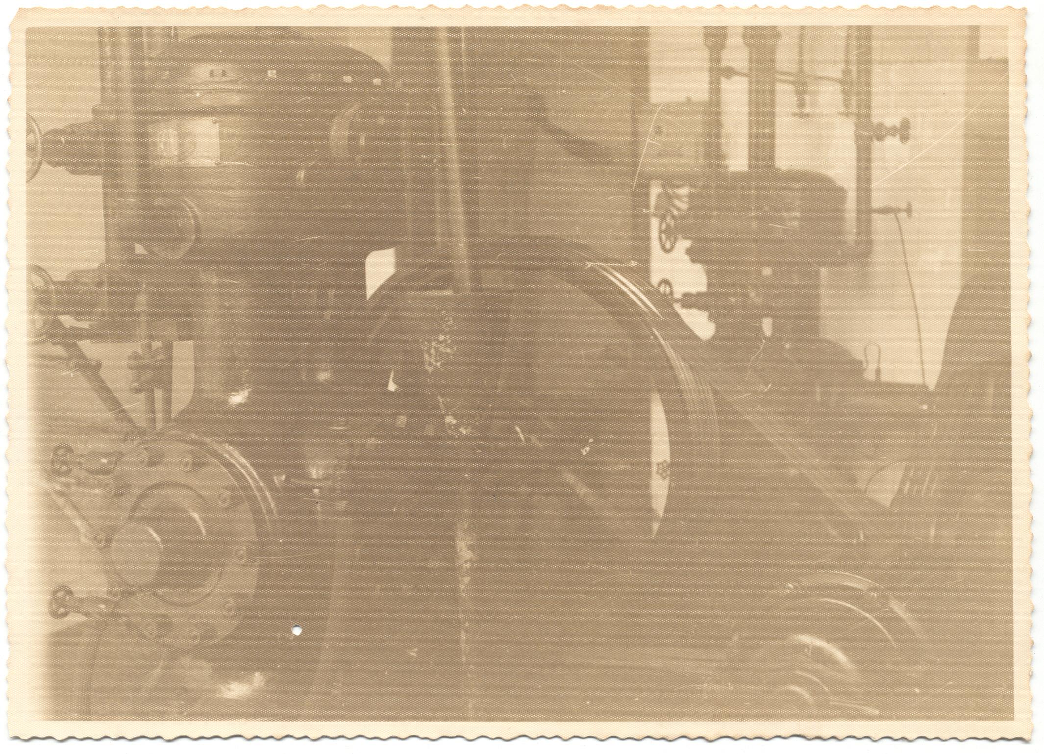 foto038-laticinio compressor frick19