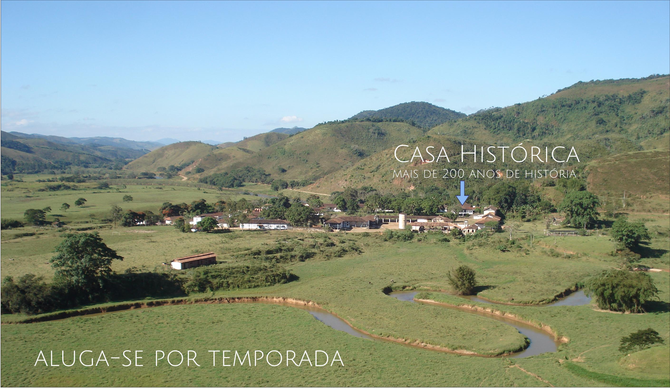 casa_histórica
