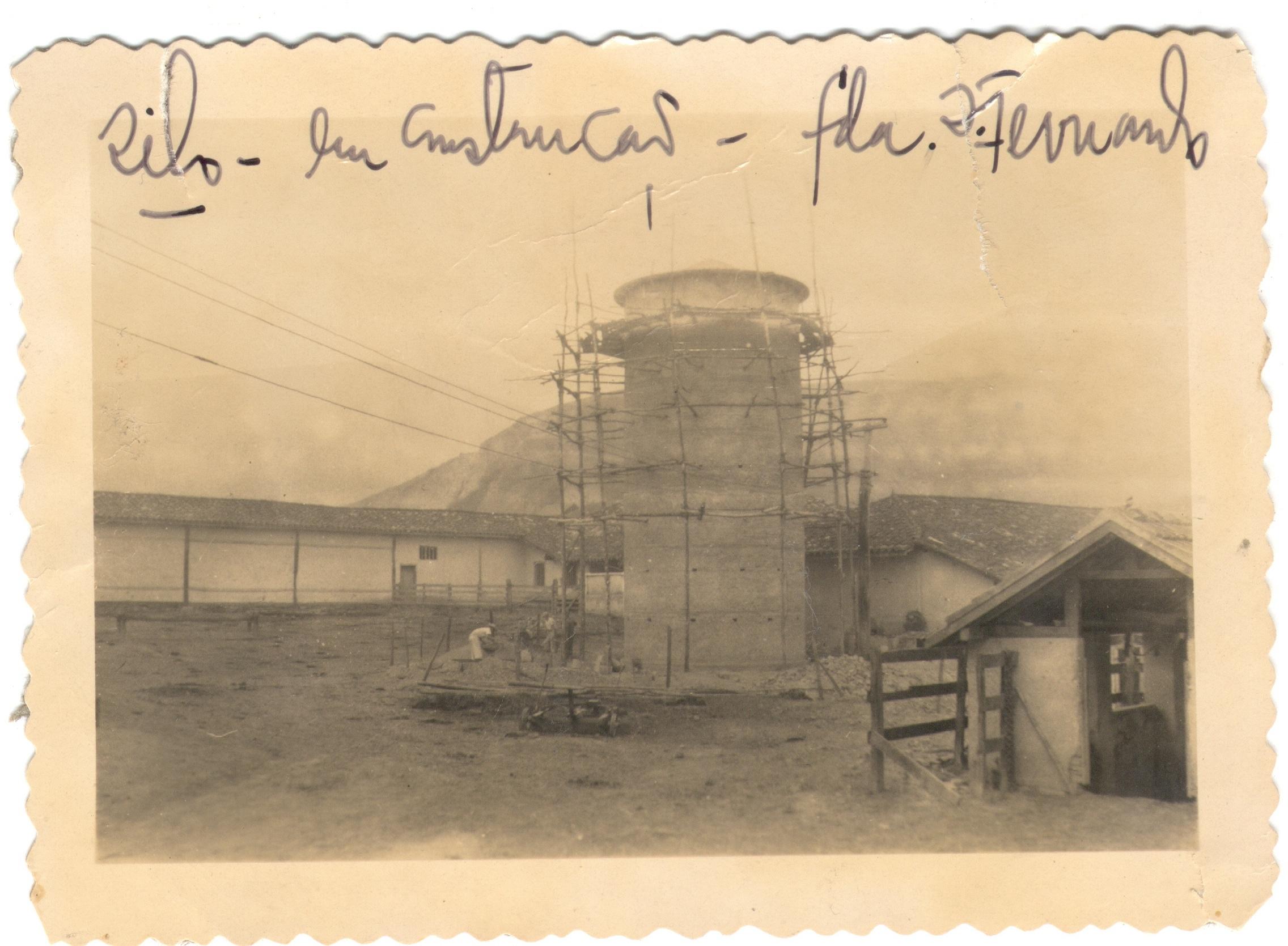 foto050-silo01