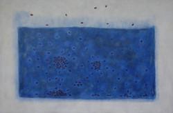 APNOE (INTO THE BLUE), 2016