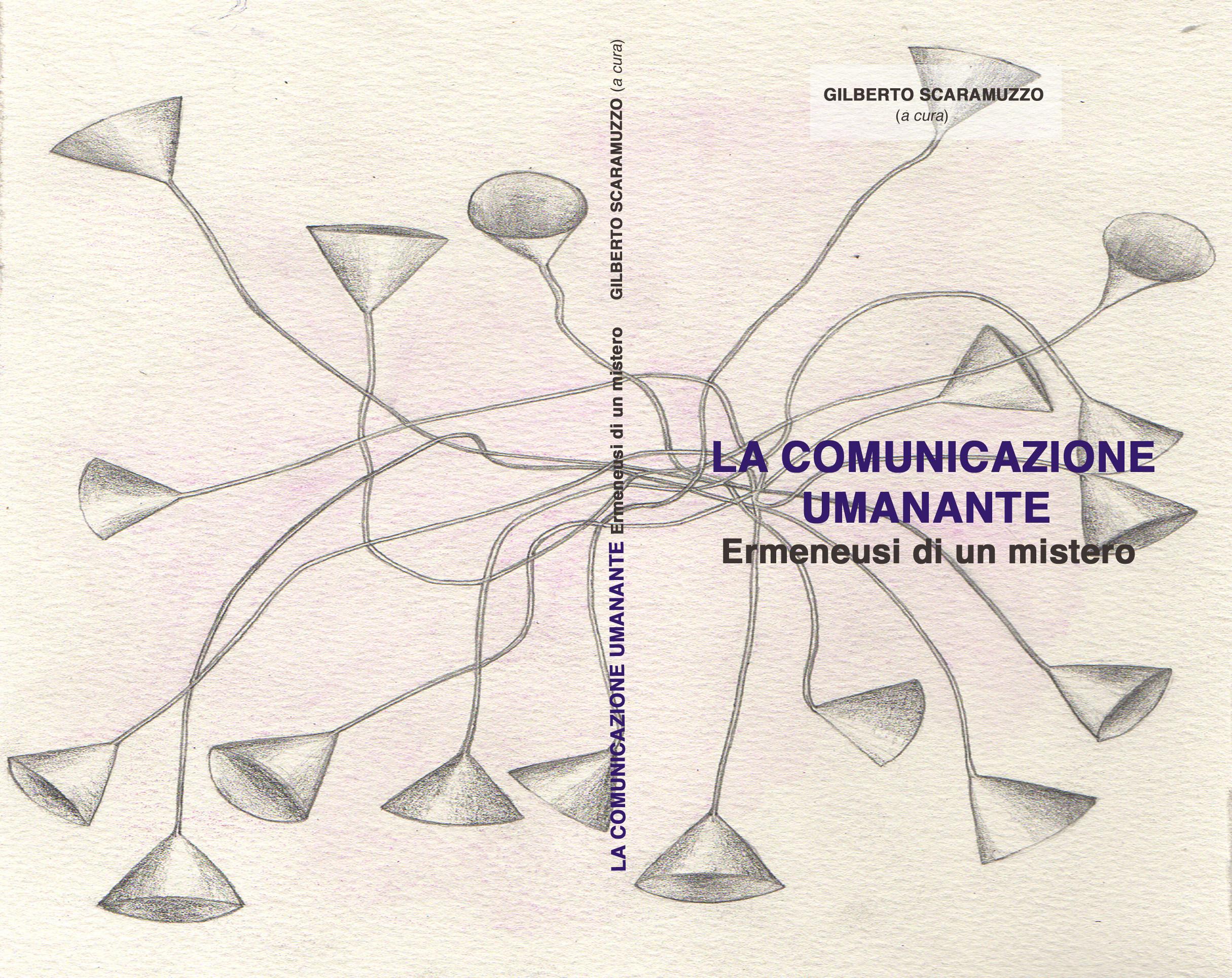 La comunicazione umanante