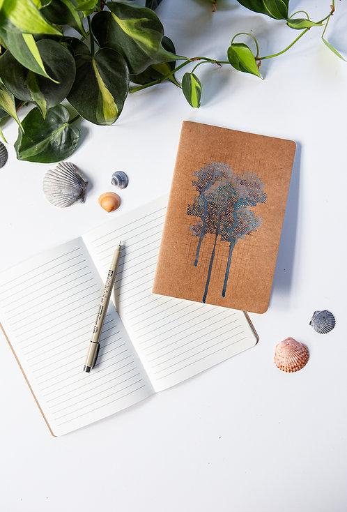 Journal 030