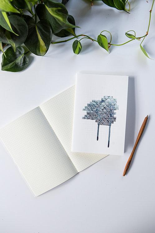 Journal 001