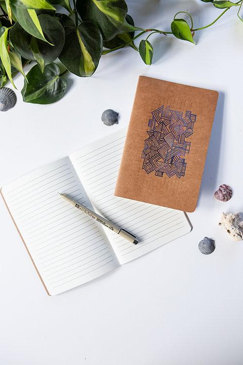 Journal 033