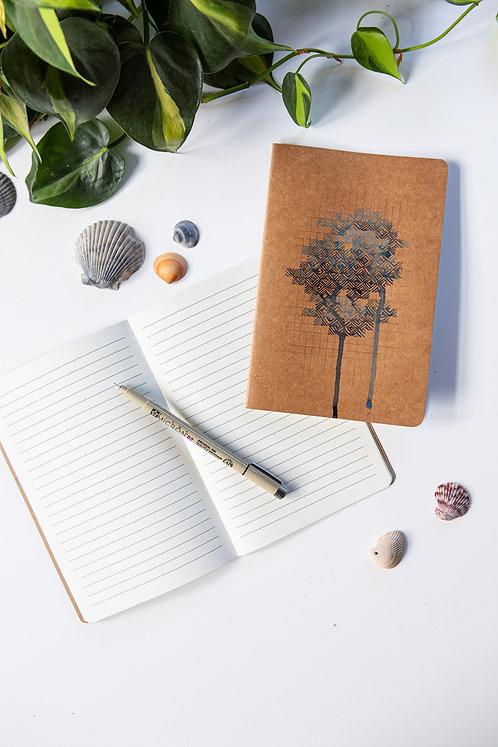 Journal 028