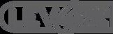 logo-lev.png