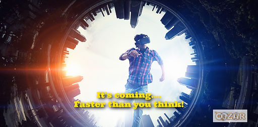 tampa virtual reality | vr arcade