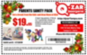 Christmas sanity pack coupon .png