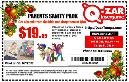 Christmas sanity pack coupon .png