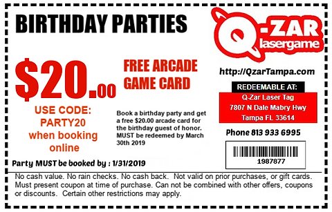 coupon Birthday party arcade_1 copy.png