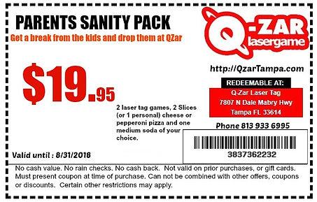 sanity pack coupon.jpg