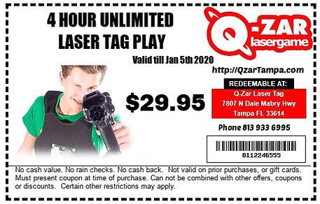 4 hour coupon.jpg
