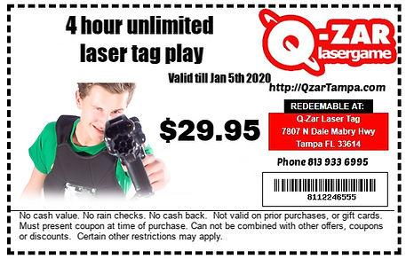 4 hour coupon (1).jpg