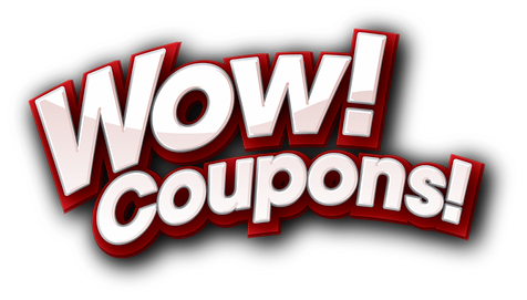 beer-pong-coupon-code21-1024x583.png