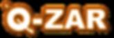 qzar-laser-tag-logo.png