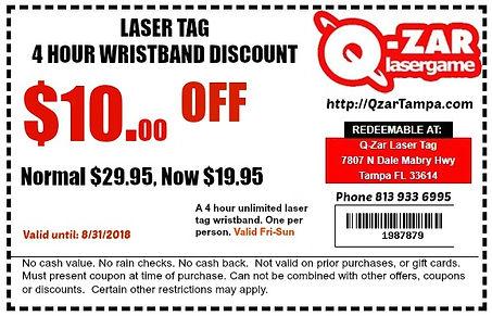 10 wrisband discount.jpg