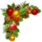 christmas-baubles-clipart-png-8.png