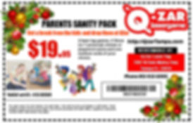 Christmas sanity pack coupon .jpg