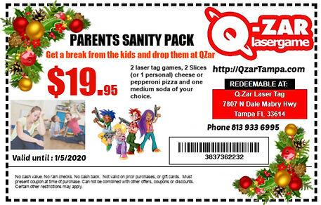 Christmas sanity pack coupon .jpg
